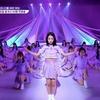 Girls Planet 999「O.O.O」Jグループver.公開!元JYPましろ・Cherry Bulletメイ等日本の子みんなかわいい!
