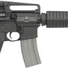 アメリカではペットを飼うより銃を買う方が簡単。オーランドの悲劇が起こった事にも頷ける。