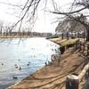 駐車場無料!子育て中のつくば市民の私が今一番お気に入りの公園「乙戸沼公園」
