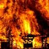 津波の次に恐ろしい「火災」を防ぐために!地震が起きたら火を止めてはいけない!?