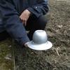 【UFO・宇宙人】介良事件 中学生が円盤型UFOの捕獲に成功⁉