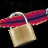 """ApacheのWebサーバに対して""""Mozilla/5.0 Jorgee""""というUserAgentにいろいろ探られている件"""