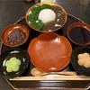 【くず餅】関西と関東で「くず餅」が違うらしいので、食べてみた話(ショート)