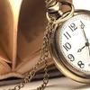 無理に笑う必要はない。あなたの時計は何時ですか?