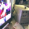 ドリキャス開発機の分解写真、新サクラ大戦に歴代楽曲収録のCD付き限定版発売決定 ドリキャス関連で気になったモノ・コト【2019年7月期】