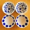 【ダイソー】北欧風のお皿が高見え&可愛い♪【購入品】