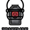 Railsメモ(25) : Brakemanでセキュリティチェックする