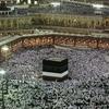 ユダヤ、キリスト、イスラームの神は同じ神か