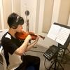 【開催レポート】第7回Audiostock Recording