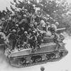 72年前のきょう 1945年4月6日 「日本海軍の総攻撃」