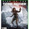 Xboxの独占期間短か!【Rise of the Tomb Raider】のPC版が来年1月に発売決定~PS4版は11月以降