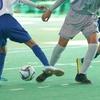 """【サッカー】GKやセンターバックの良し悪しは、体格面ではなく""""格""""で決まる。"""