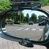 トラック運転手の事故対策