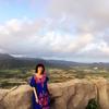 石垣島旅日記〈番外編〉〜南の島のスナックで働いた日々〜