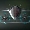 空飛ぶ車、アストン・マーティンが「Volante Vision Concept(ヴォランテ・ビジョン・コンセプト)」なる電気飛行機の開発プロジェクトを発表!