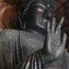 奈良旅行 2