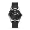 IWCとモンブランの腕時計が買えないのでFossil