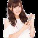 ミュゼのお得な500円脱毛がスタート!!お得なキャンペーンを今すぐチェック!!