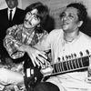 14 インドの盛衰 シャンカールの音楽