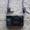 RX100は毎日カバンに忍ばせておきたい最高のサブカメラ