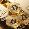仮想通貨で資産運用をするメリットとリスクについて【リスクを減らす注意点つき】