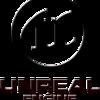 UnrealEngineでVRことはじめ(C++編)