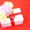 大切な人への贈り物。お祝いのお返し。最近は直接会うのも控えているので、カタログギフトを贈ってみませんか?