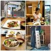 日本旅行2017年7月⑪✈『僕達の美味しい夏休み』