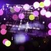 EGOISTツアー初日で配信チャート14冠の新曲「英雄 運命の詩」初披露!