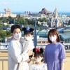 【夢のプラン】東京ディズニーランドホテル フォトツアー付き宿泊プランが誕生!