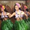 第201話 新宿でハワイが堪能したくていろいろ調べてみた