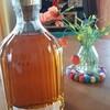 ママから子供達への20年物の贈り物☆彡『今年は梅酒を漬けよう♡』