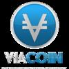 適当に金を突っ込んだ通貨について雑に調べようとして調べない:Viacoin