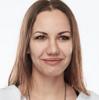 """Olga Korotko&""""Bad Bad Winter""""/カザフスタン、持てる者と持たざる者"""