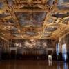 世界最大の油絵はティントレット作ドゥカーレ宮殿が凄かった!【2019年ヴェネツィア&ウイーン旅行⑩】