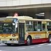 3/18 八王子駅北口