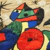 ミロ美術館 バルセロナでピカソ、ダリ、ミロの美術館を制覇!!(8日目)