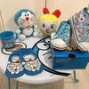 子供の誕生日にドラえもんおもちゃ&グッズセットをプレゼント!