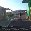 淡路島ロングライド150 第1AS→第2AS