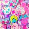 【8月28日(日)デザフェス】ヌンのピコピコブースのご案内!