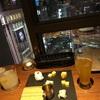 チーズが好き過ぎて…@渋谷