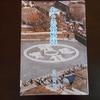 函館市民も、あまり知らない函館の歴史かも・・