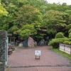 【北海道記】(7)釧路名物数々あれど、蕎麦寿司って知ってますか?いや、どんな食べ物だと思いますか?(想像してみてください)