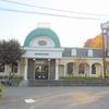 馬車道 さいたま丸ヶ崎店