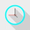 【無料】SleepMeisterとかいうアプリが割とすごい【睡眠管理アプリ】