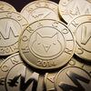 【仮想通貨紹介】MonaCoin(モナコイン)〜日本生まれの仮想通貨〜