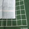 私の将棋歴(5) 布盤と詰将棋ハンカチと新対局日誌