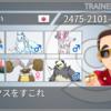 【剣盾シングルS10】カメニンフ壁構築【最終1666位(レート1843)】