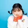 日向坂46渡邉美穂『B.L.T.』初ソロ表紙 16Pグラビアでコミカル&キュートな魅力発揮