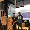 中学生の企業訪問記第二弾 フィンランド スーパーセル本社に行ってきました!